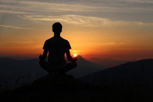 indian-yogi-yogi-madhav-S2eX-jJSiOM-unsplash (1)