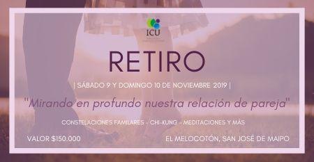 web Retiro