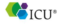 Instituto de la Consciencia Universal
